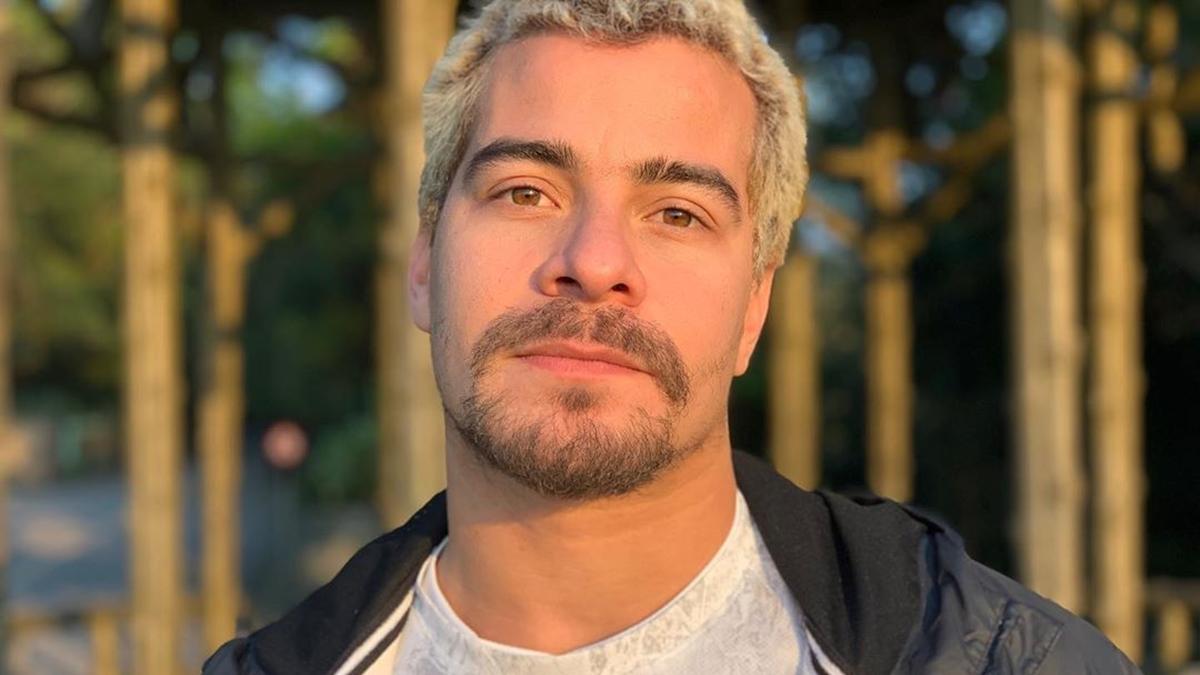 https://revistaraca.com.br/wp-content/uploads/2020/01/Thiago-Martins-.jpg