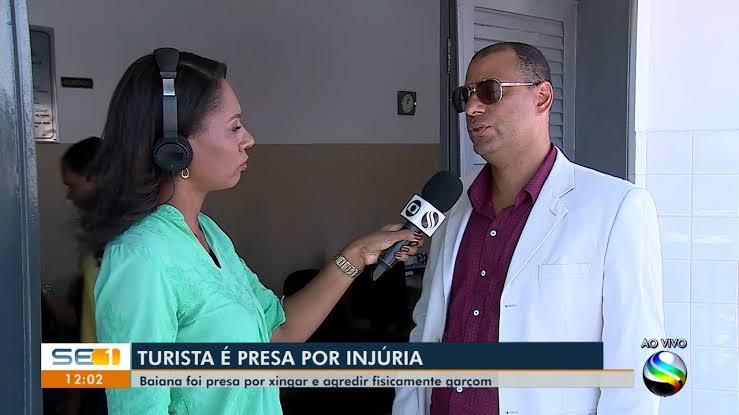 https://revistaraca.com.br/wp-content/uploads/2020/01/globo.jpeg