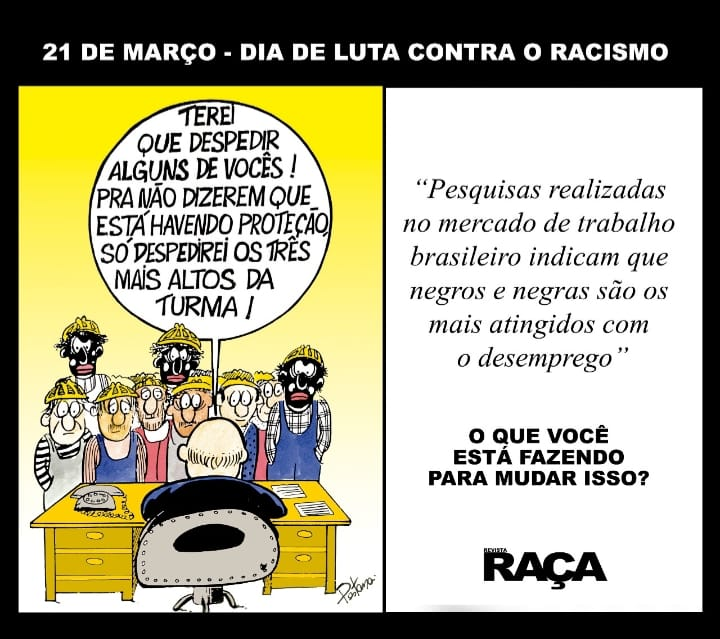 https://revistaraca.com.br/wp-content/uploads/2020/03/pestava.jpg