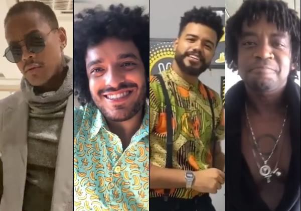 https://revistaraca.com.br/wp-content/uploads/2020/04/desafio-negro-lindo.png