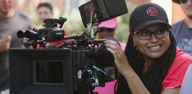 https://revistaraca.com.br/wp-content/uploads/2020/05/Ava-DuVernay-Selma-mulher-negra-cinea-640x315.jpg