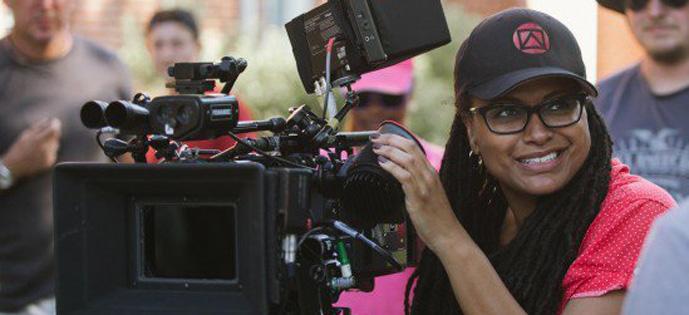 https://revistaraca.com.br/wp-content/uploads/2020/05/Ava-DuVernay-Selma-mulher-negra-cinea.jpg