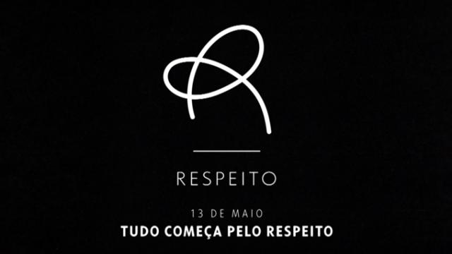 https://revistaraca.com.br/wp-content/uploads/2020/05/print_respeito-640x360.png