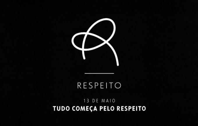 https://revistaraca.com.br/wp-content/uploads/2020/05/print_respeito.png