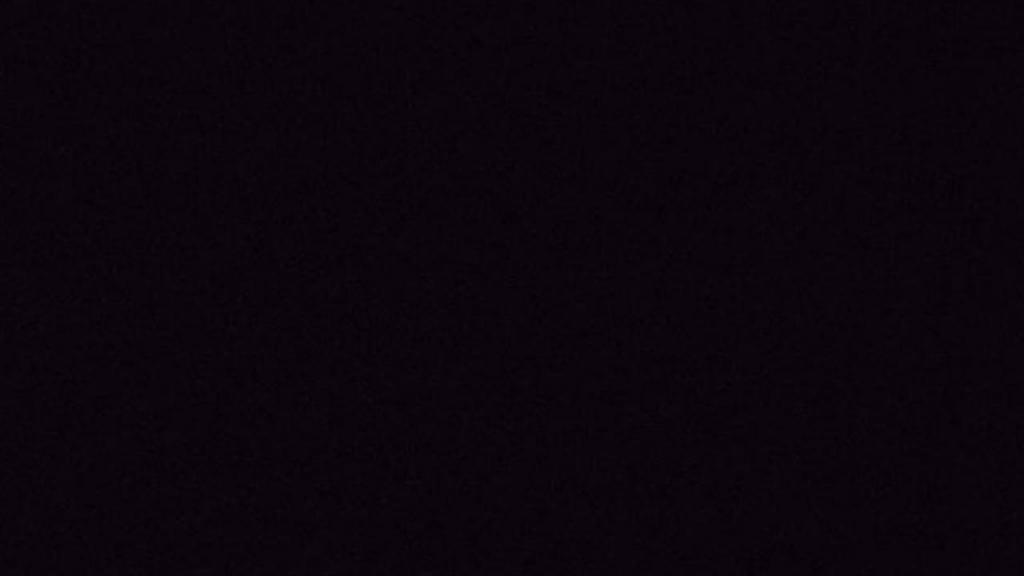 #blackouttuesday um grito de basta nas redes sociais
