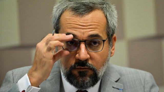 https://revistaraca.com.br/wp-content/uploads/2020/06/750_levi-vasconcelos-weintraub-ministros-stf_202061812325795-640x360.jpg