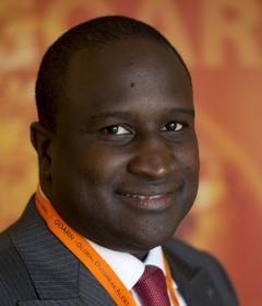 https://revistaraca.com.br/wp-content/uploads/2020/06/Amadou.jpg