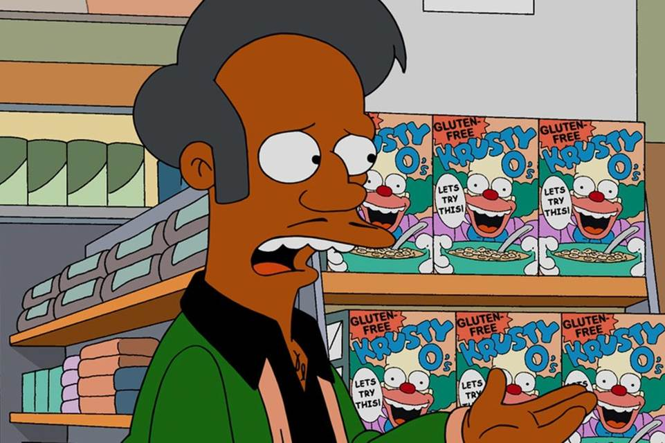 https://revistaraca.com.br/wp-content/uploads/2020/06/Simpsons-RED.jpg