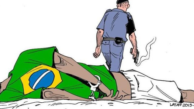 https://revistaraca.com.br/wp-content/uploads/2020/06/charge-latuff-825x410-800x410-1-640x360.jpg