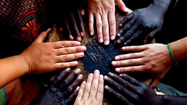 https://revistaraca.com.br/wp-content/uploads/2020/07/etnico-raciais-640x360.jpg