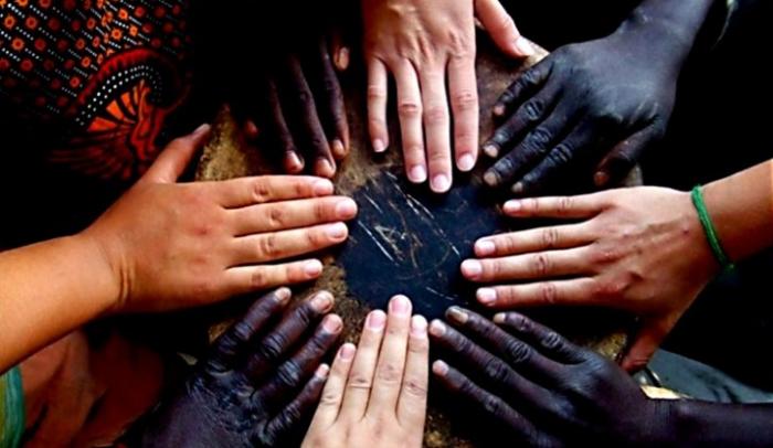 https://revistaraca.com.br/wp-content/uploads/2020/07/etnico-raciais.jpg