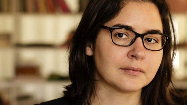 https://revistaraca.com.br/wp-content/uploads/2020/08/Fernanda-Flip-640x360.jpeg