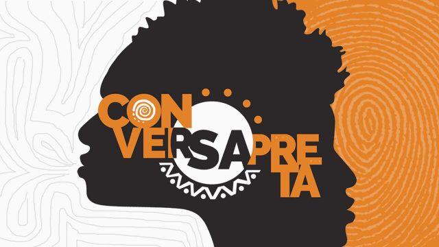 https://revistaraca.com.br/wp-content/uploads/2020/08/Logo-Conversa-Preta-640x360.jpeg