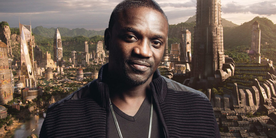 https://revistaraca.com.br/wp-content/uploads/2020/08/Wakanda-akon-1140x570-1.jpeg