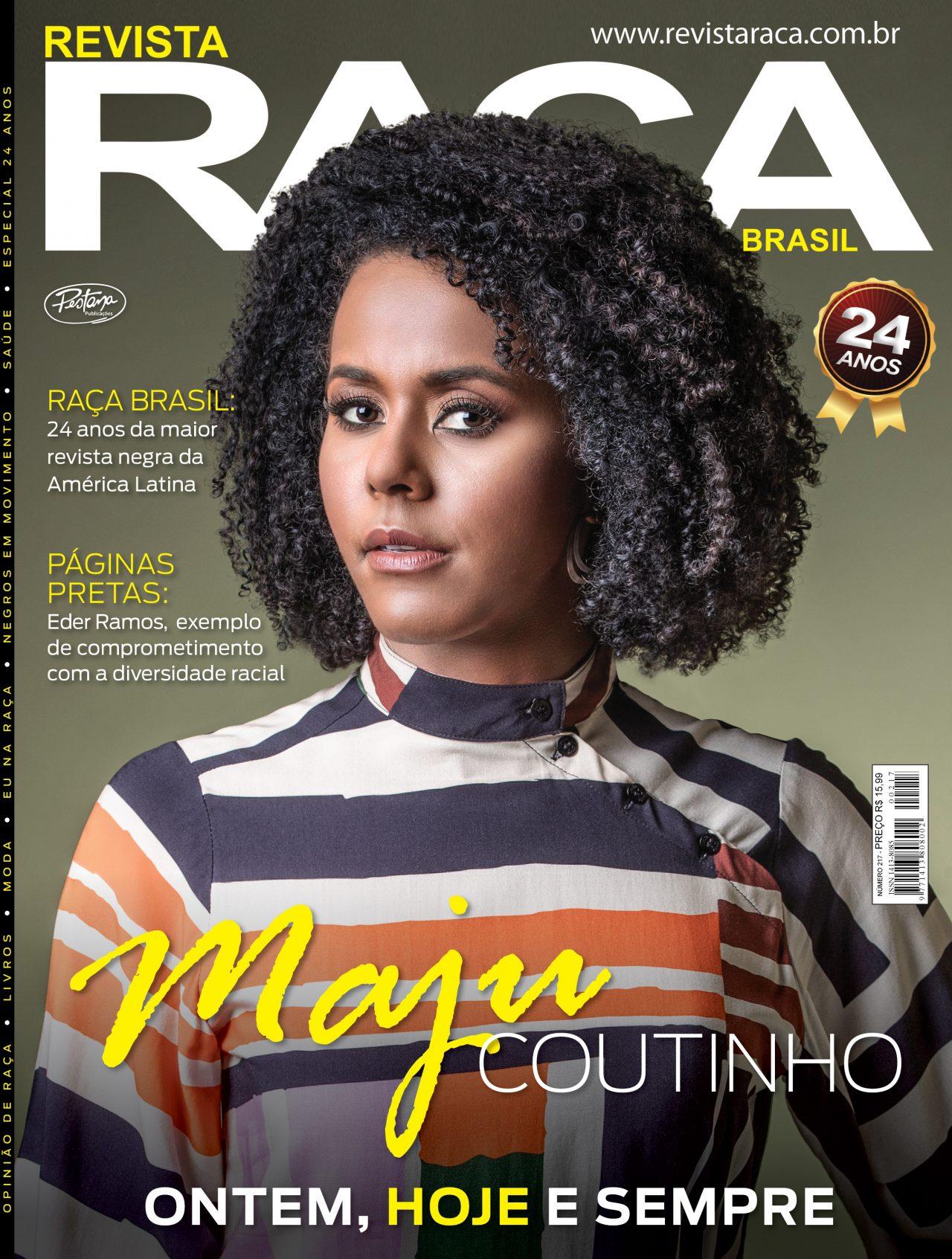 https://revistaraca.com.br/wp-content/uploads/2020/09/capa01-1280x1693.jpg