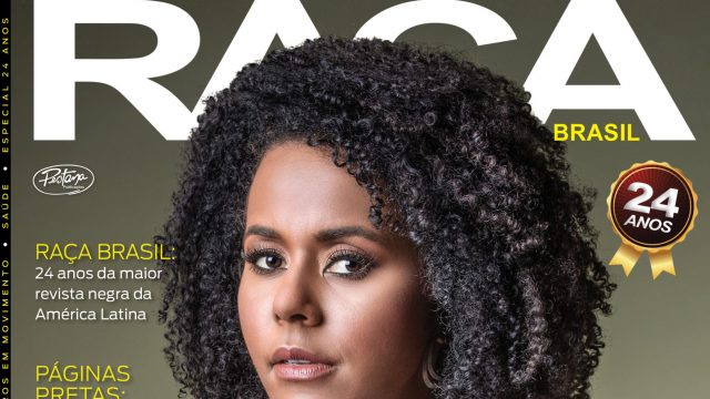 https://revistaraca.com.br/wp-content/uploads/2020/09/capa01-640x360.jpg