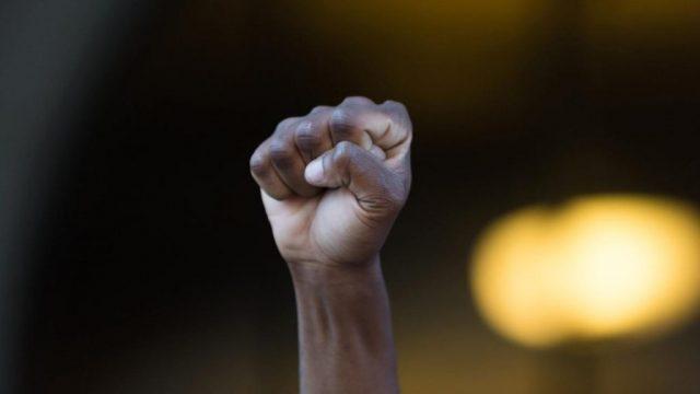 Racismo, hipocrisia e cinismo