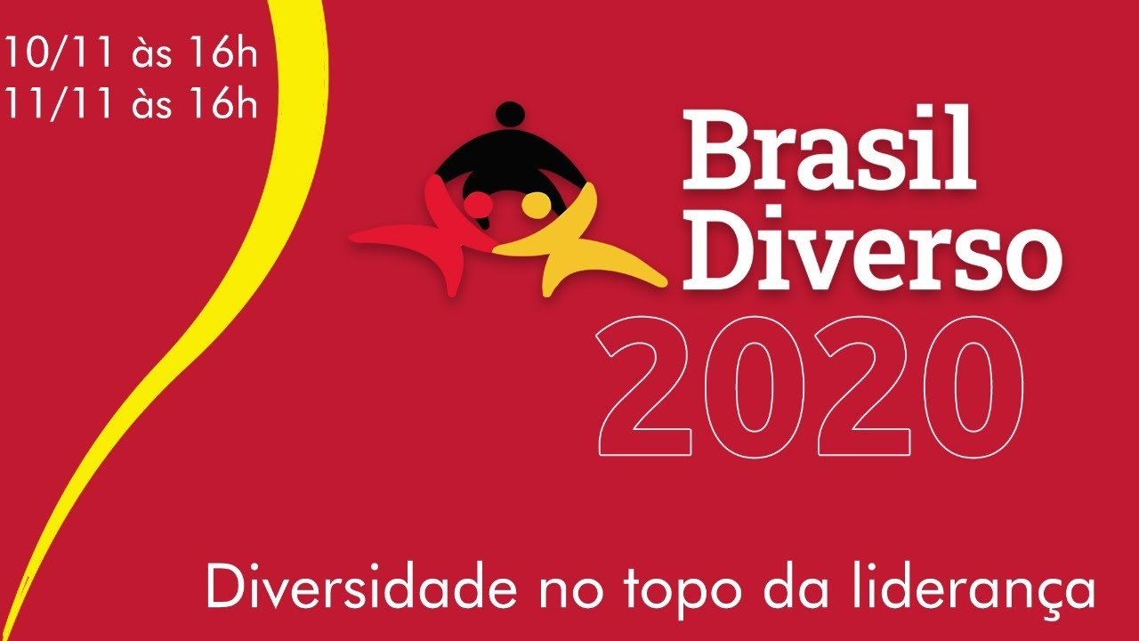 https://revistaraca.com.br/wp-content/uploads/2020/11/BD.jpg