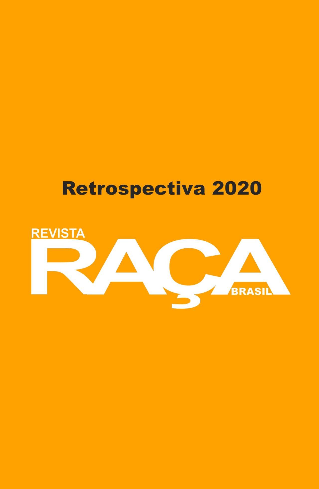 https://revistaraca.com.br/wp-content/uploads/2020/12/001-1280x1963.jpg