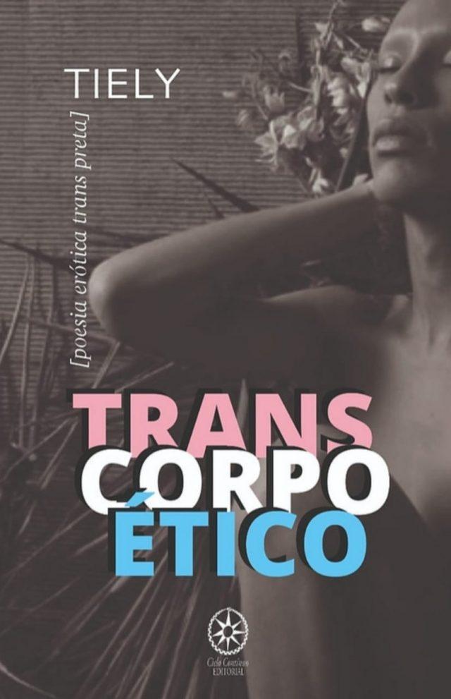 Trans Corpo Ético
