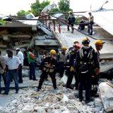 Foto: USAID